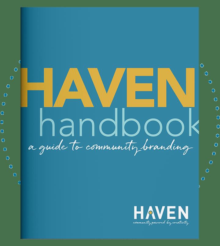 Haven Handbook