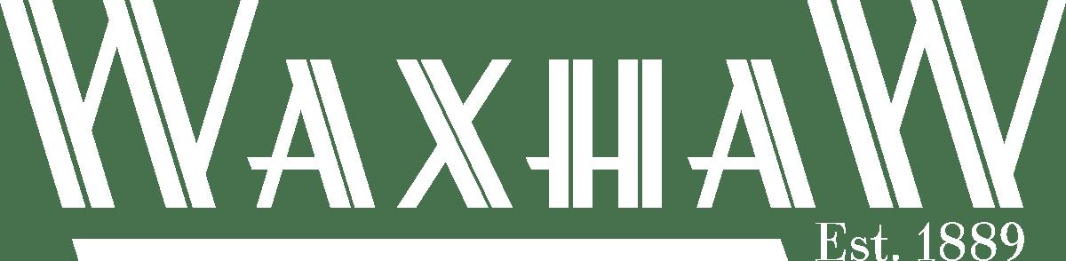 HVN_Portfolio_Waxhaw-Logo