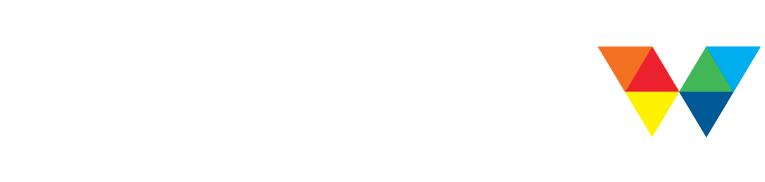 HVN_Spiroflow_Logo