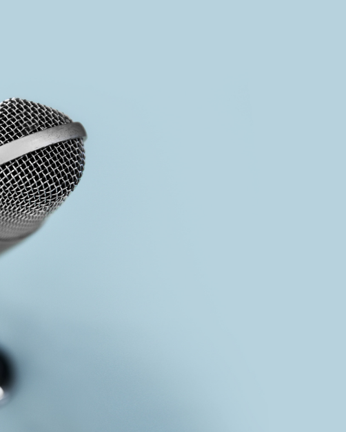 Savvy Citizen Podcast